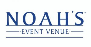 Noah's_logo