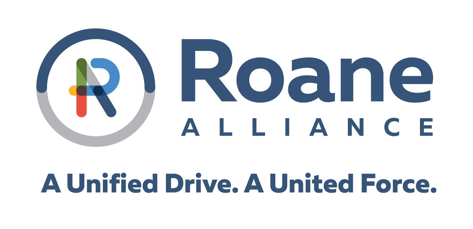 RA_Logo_RGB_Tagline