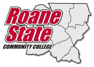 Roane_State_logo