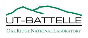 UT_Battelle_Logo