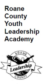 Youth_Leadership