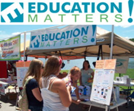 education_matters