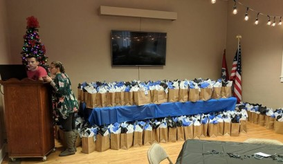 giving_back_gift_bags_2_copy_409x237