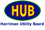 logo_hub