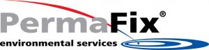 perma-fix-environmental-services-inc-logo_jpg