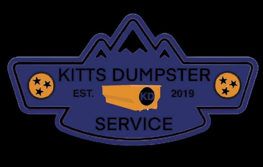 Kitts Logo - transparent