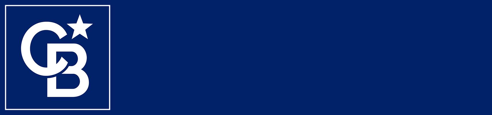 Logo_151029_Jim_Henry_Associates_HZ_STK_BLU_RGB_FR