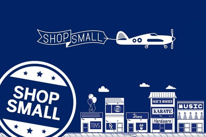 Shop-Small-Business-Blue-Background-Hero-696x464