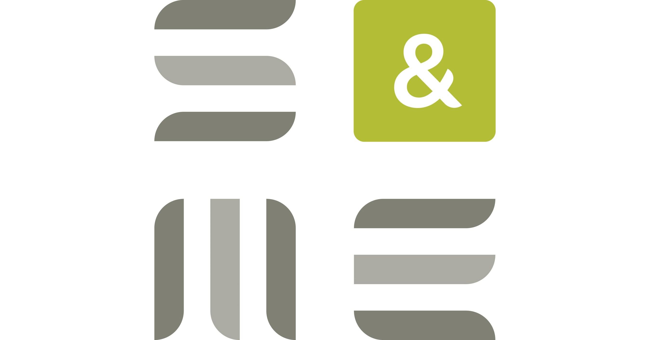 S&ME Logo 2017 (PRNewsfoto/S&ME)