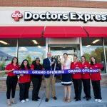 Doctors_Express_Ribbon_gallery
