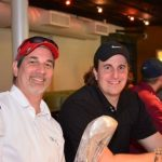 Golf_Outing_2015-1_gallery
