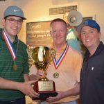 Golf_Outing_2015-2_gallery