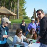 Golf_Outing_2015-3_gallery