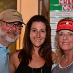 Golf_Outing_2015_gallery