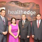 HealthEdge_Visit_gallery