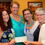 Women_In_Biz_Donation_gallery
