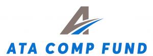 ATA Comp Fund