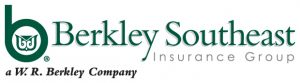 Berkley Southeast Insruance Group