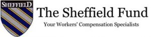 The Sheffield Fund