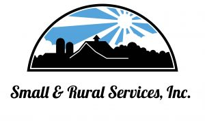 Small & Rural Services, Inc.