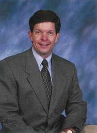 Jeff Grice