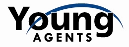 Young Agents Logo