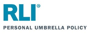 umbrella-rli-logo_584x584