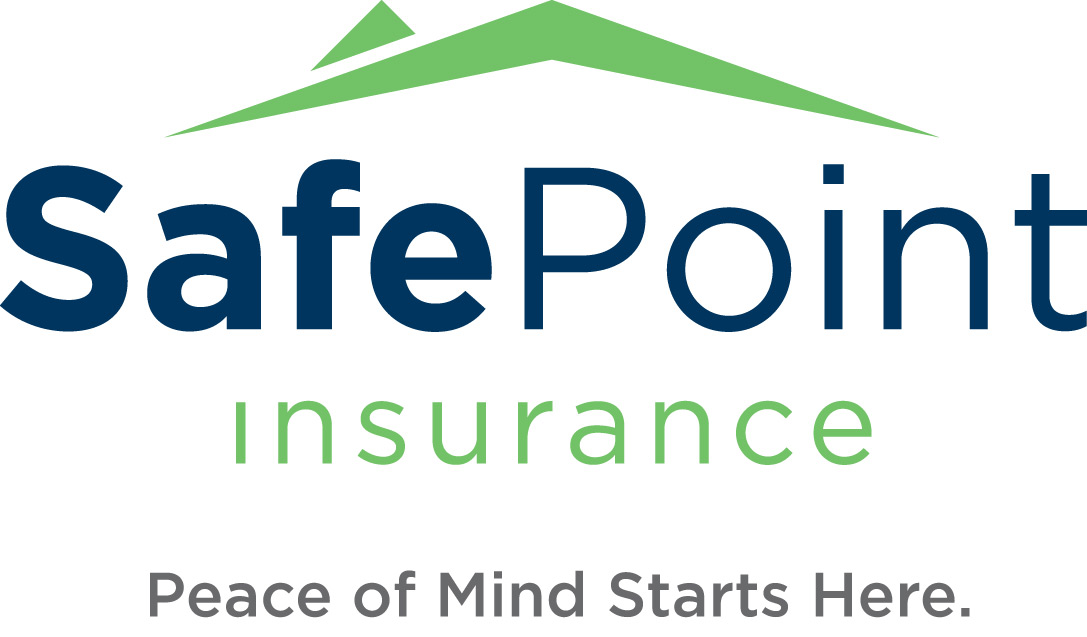 SafePoint Insurance