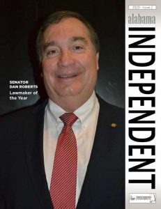 Alabama Independent 2020 - Issue #2