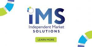 IMS Banner Ad