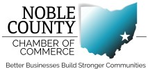 Noble County Chamber of Commerce