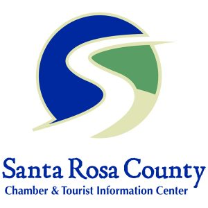 Santa Rosa County Chamber of Commerce & Tourist Information Center