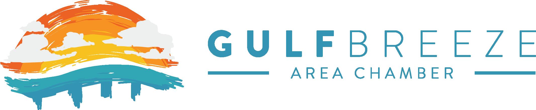 Gulf Breeze Chamber