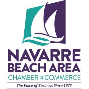 Navarre Beach Area Chamber