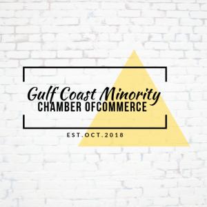 Gulf Coast Minority Chamber