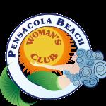 PBWC logo