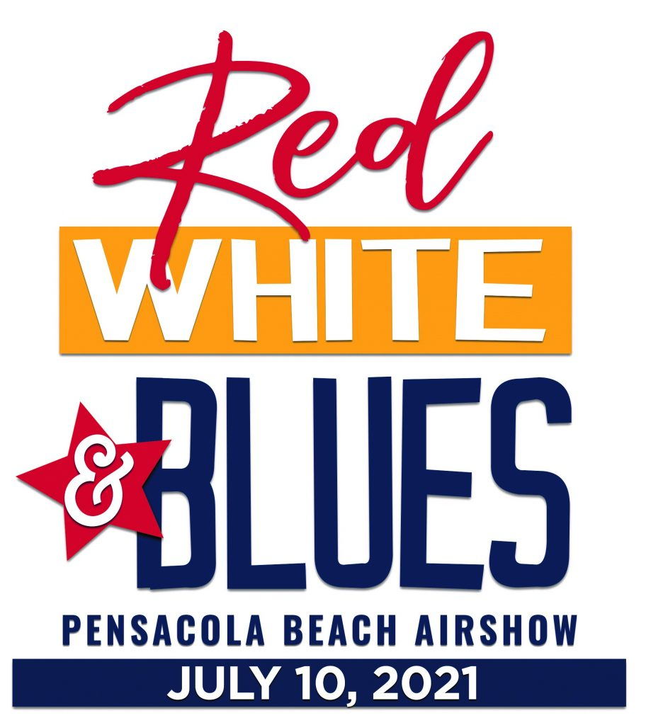 Red_White_Blues 2021