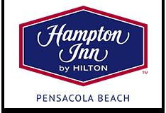 hampton-pensacola-beach-logo-2015