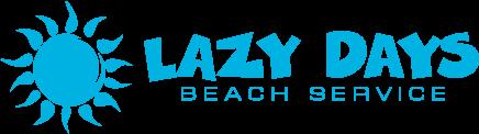 lazydays-logo