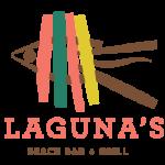 lagunas-beach-bar-grill-logo