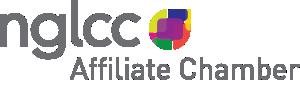 NGLCC Affiliate Chamber