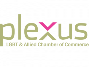 plexus LGBT and allied chamber of commerce