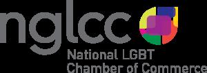 NGLCC logo for general use