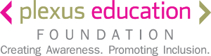 Plexus-Ed-Ftdn-Logo_RGB