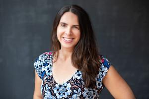 Tanya Rosen-Jones