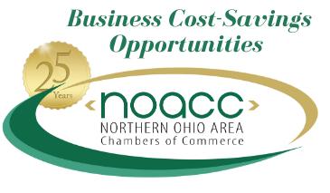 NOACC LOGO COST SAVINGS