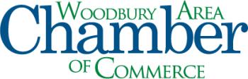 woodbury_cc_logo_350x112