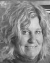 Diane C. Bosworth
