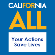 CA_For_All_web_logo