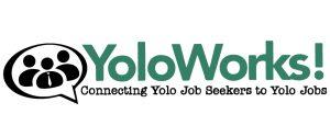 Yolo Works